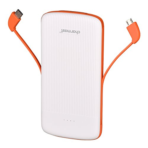 External Battery Charger For Android - 6