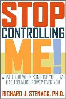controlling people patricia evans pdf