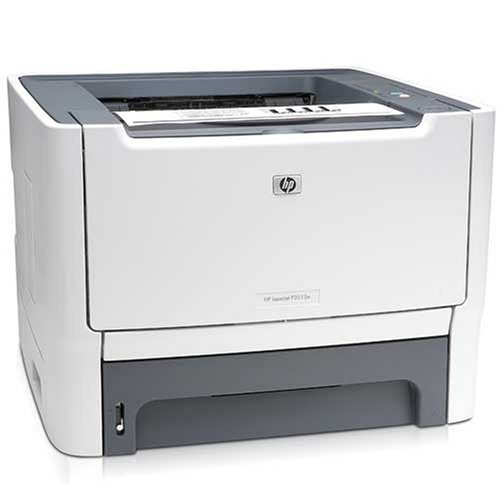 HP LaserJet P2015 Printer (CB366A#ABA) for sale  Delivered anywhere in USA