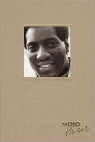 Read Online Otis Redding: Try a Little Tenderness pdf