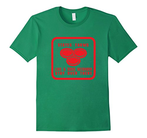 mens-states-farms-like-a-good-neighbor-stay-over-there-parody-medium-kelly-green