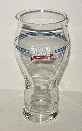 samuel-adams-boston-lager-beer-glass-pint-sam