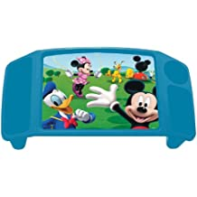 Disney Mickey Playground Pals Activity Tray