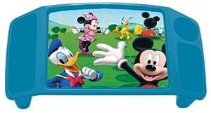 Disney Mickey Playground Pals Activity Tray