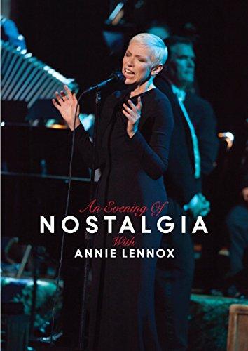 annie-lennox-an-evening-of-nostalgia