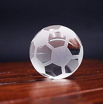 Kzfs Bola de Cristal, balón de fútbol, Baloncesto, Billar, Modelo ...