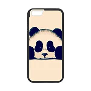 wugdiy Brand New Phone Case for iPhone6 4.7