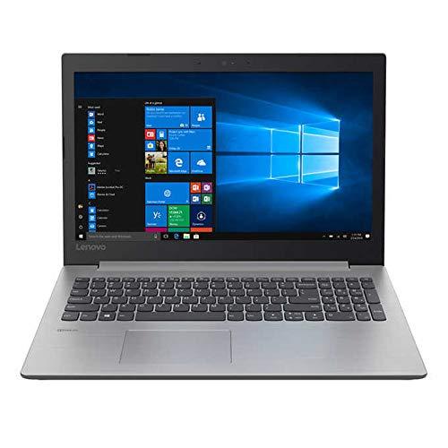 2019 Lenovo IdeaPad 330 15.6″ Laptop Computer, 8th Gen Intel Core i3-8130U Up to 3.4GHz (Beat i5-7200U), Windows 10, Choose Red, Purple, 4GB 8GB 12GB 20GB DDR4, 1TB 2TB HDD 128GB 256GB 512GB 1TB SSD