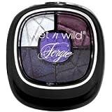 Wet n Wild Fergie Centerstage Collection Photo Op Eyeshadow A030 Dutchess Lounge