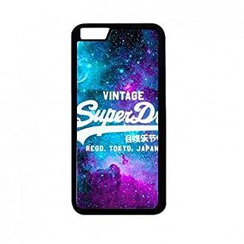 coque iphone 6 s superdry