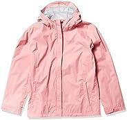 Columbia girls Arcadia Jacket Rain Jacket