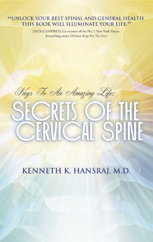 keys-to-an-amazing-life-secrets-of-the-cervical-spine