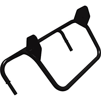 Phil Teds Maxi Cosi Mico Infant Car Seat Adapter