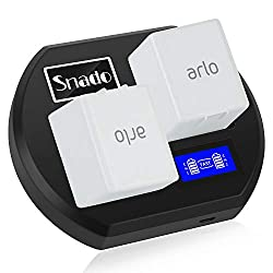 Image of the product Charging Station that is listed on the catalogue brand of Snado.