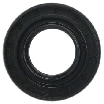 Amazon Com Ge Wh02x10032 Seal Tub For Washer Home