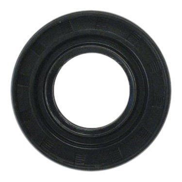GE WH02X10032 Seal Tub for - Ge Seal