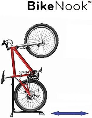 Bicicletta La Mia Opinioni