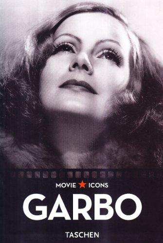 Descargar Libro Greta Garbo Varios