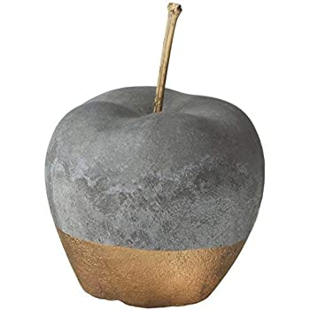 Midwest-CBK Small Cement Apple - 3.38