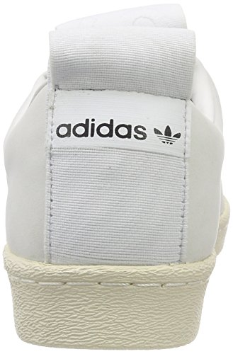 Bw3s Gymnastique Chaussures Casbla Slipon Negbás Superstar balcri Blanc 000 Les Des Avec Adidas Femmes De zdxwXq