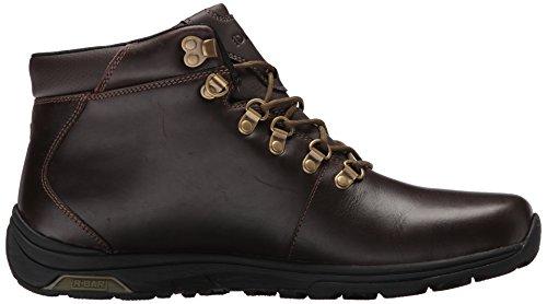 thumbnail 8 - Dunham Men's Trukka Waterproof Alpine Winter Boot - Choose SZ/color