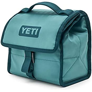 Amazon.com: Valira Mobility Fusion Insulated Lunch Bag with ...