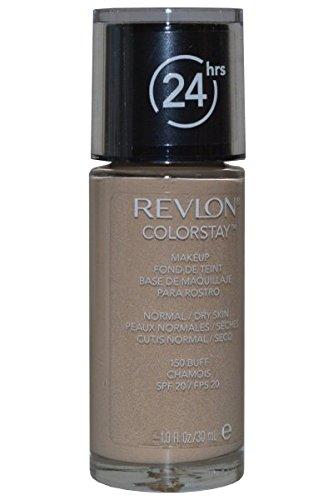 Revlon ColorStay Makeup Normal Skin