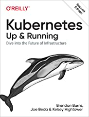 Kubernetes radically changes the way applications are built and deployed in the cloud. Since its introduction in 2014, this container orchestrator has become one of the largest and most popular open source projects in the world. The up...