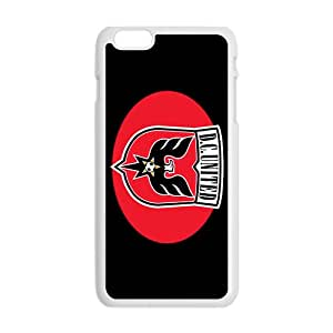 Sport Picture Hight Quality Protective Case for Iphone 6plus
