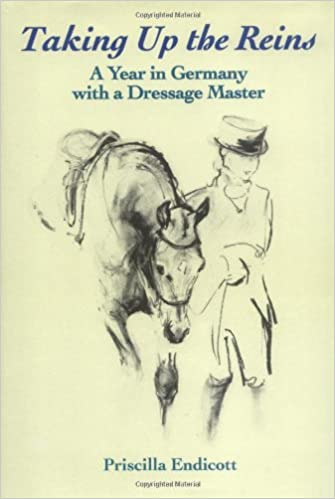 :FREE: Taking Up The Reins: A Year In Germany With A Dressage Master. modelo proven listed usted grupo created seguros