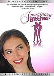 Imaginary Bitches: Season 1