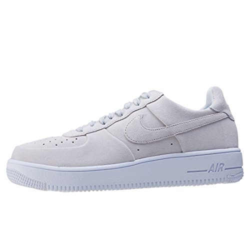 nike air force 1 damen amazon
