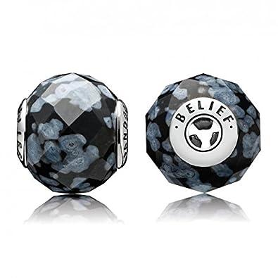 c055fb7b0 france pandora essence charms belief da6e6 cbdc3