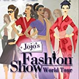 Jojo's Fashion Show World Tour [Download]