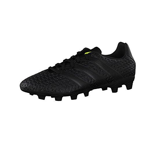 4056565185979 EAN Adidas Herren Adipur Slipper Aqua Schuhe