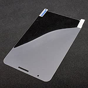 good 2 In 1 HD Screen Protector for Tab 2 7.0 P3100