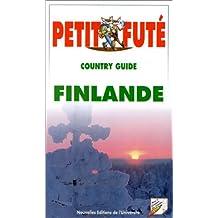 FINLANDE 2000