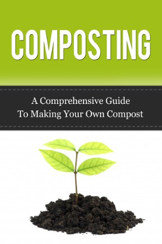 How To Make Compost: A Complete Composting Guide