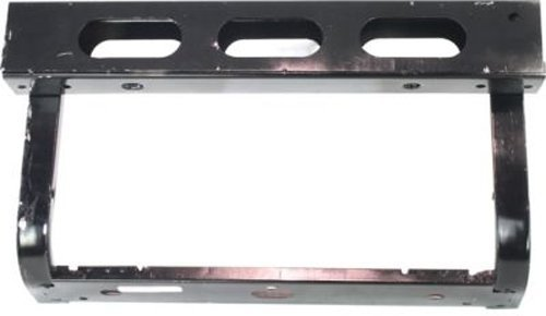 Crash Parts Plus Radiator Support Lower Crossmember for 2011 Ram Dakota