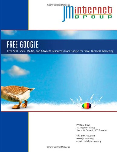 Free-Google-Free-SEO-Social-Media-and-AdWords-Resources-from-Google-for-Small-Business-Marketing