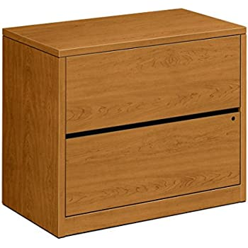 this item hon 2drawer lateral file cabinet 36 by 20 by 2912inch harvest