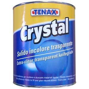 Tenax Fastener - 3
