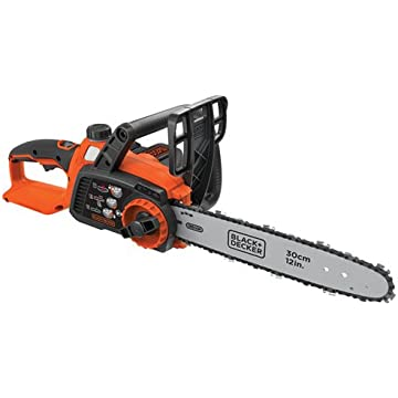 reliable Black and Decker LCS1240