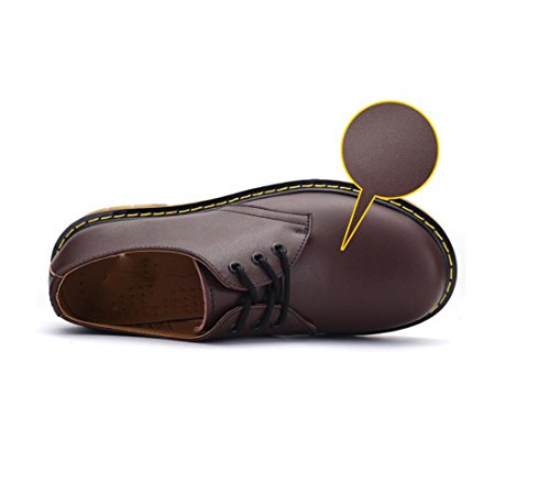 zmlsc Robe Chaussures Hommes Occasionnels Ronde Doux Point Point Sangle Saison Antidérapante Randonnée Plage Cachemire Couleur Sports Red 6MqPzDqF
