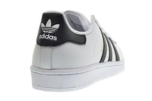 adidas sneakers price