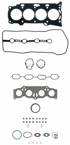 Felpro HS26323PT Head Gasket Set