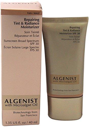Algenist Sunscreen - 8
