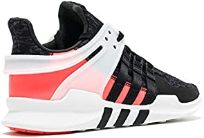 best sneakers bd267 264d7 EQT SUPPORT ADV J (GS) - BB0543: Amazon.com