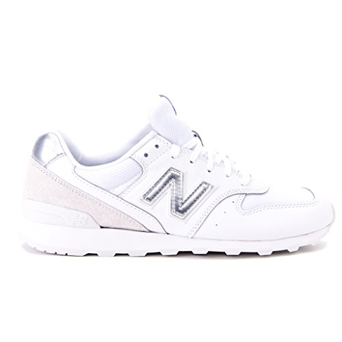 New Balance WR996WM WR996WM, Basket