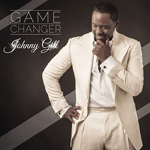 Game Changer (Best Club Dj Mixes)
